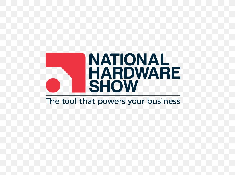 2018 National Hardware Show Las Vegas Convention Center Diy
