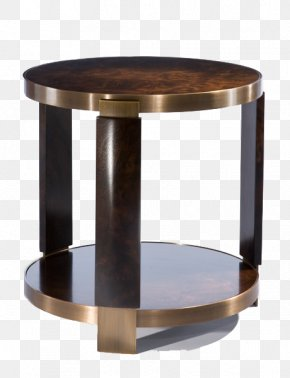 Surprising Tv Tray Table Images Tv Tray Table Transparent Png Free Gmtry Best Dining Table And Chair Ideas Images Gmtryco