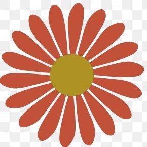 Bera - Logo Royalty-free Clip Art PNG