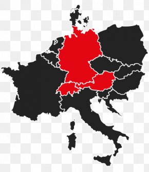 United States - Schengen Area Member State Of The European Union United States PNG