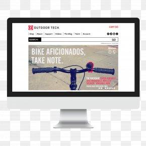 Web Design - Digital Marketing Responsive Web Design Graphic Design PNG