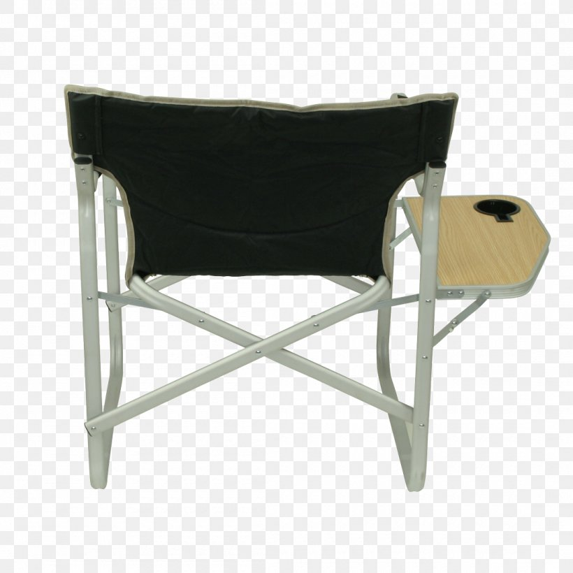 Surprising Folding Chair Camping Coleman Company Table Png Ocoug Best Dining Table And Chair Ideas Images Ocougorg