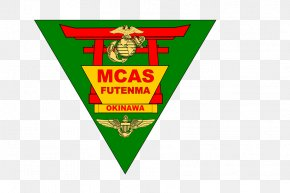 United States - Futenma Mcas Airport Camp Foster United States Marine Corps Aviation PNG