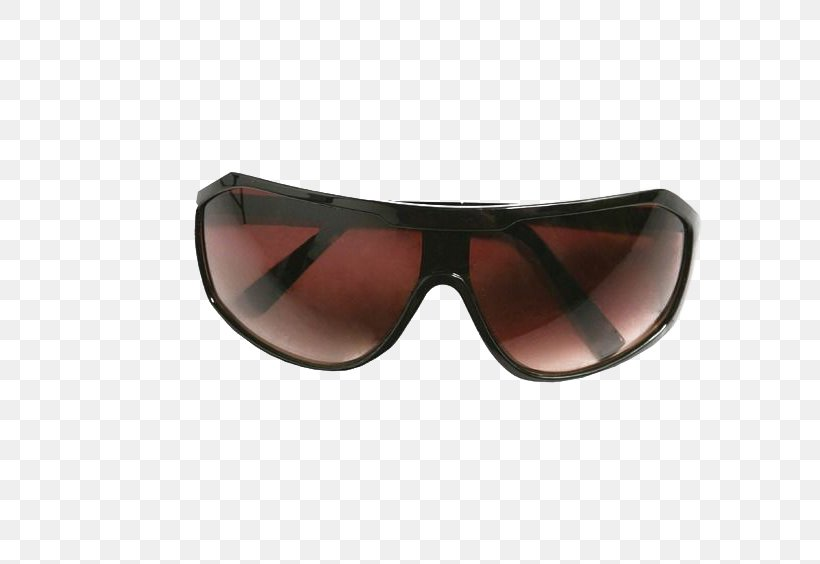 Goggles Sunglasses Brand, PNG, 800x564px, Goggles, Brand, Brown, Eyewear, Glasses Download Free