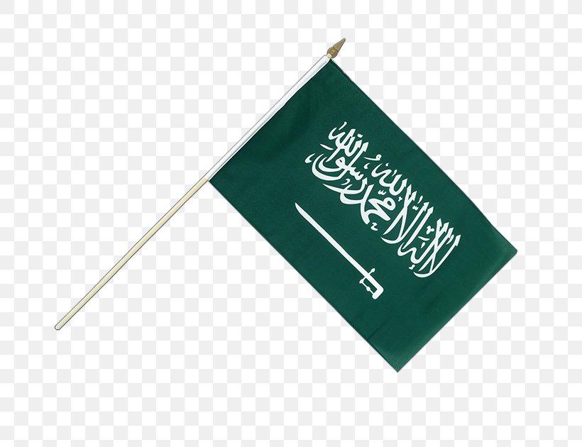 Flag Of Saudi Arabia Flag Of Europe Fahne Png 750x630px Saudi Arabia Arabian Peninsula Brand Fahne