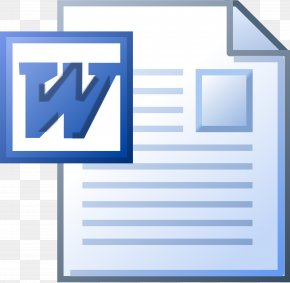 MS Word Free Download - Microsoft Word Google Docs Document File Format Portable Document Format PNG