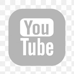 United States - United States YouTube Social Media WWNLive Television PNG