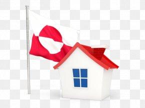 Greenland Flag - National Flag Flag Of The Philippines Flag Of Haiti Flag Of Saudi Arabia PNG