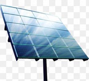 Energy - Solar Power Solar Panels Solar Energy Photovoltaic System Photovoltaics PNG