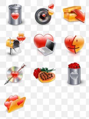 Saint Valentine's Day - Valentine's Day Computer Icons Apple Icon Image Format Portable Network Graphics PNG