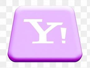 Symbol Logo - Back Icon Download Icon Emotion Icon PNG