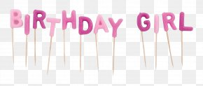 Birthday - Birthday Cake Happy Birthday To You Cupcake Clip Art PNG