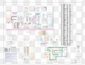 Kitchen - Kitchen Floor Plan Interior Design Services PNG