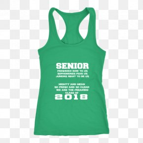 Class Of 2018 - T-shirt Hoodie Sleeve Clothing PNG