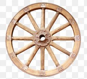 Car Wheel - Wheel Royalty-free Wagon Stock Photography PNG