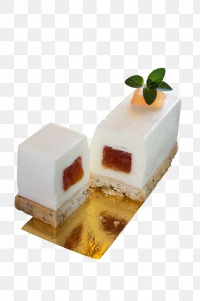 Baiyun Cake Cream Sandwich Cake - Cream Layer Cake Jam Sandwich Smxf6rgxe5stxe5rta Torte PNG