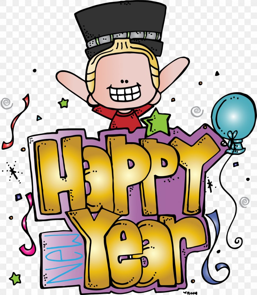 new year s day new year s eve clip art png 1395x1600px new year area art artwork cartoon eve clip art png
