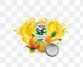 Fresh Delicious Mango Juice - Orange Juice Fruit Apple Juice Mango PNG