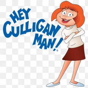 Culligan Of Dayton - Water Filter Culligan Water Conditioning Of Danville Water Softening Culligan Industrial PNG