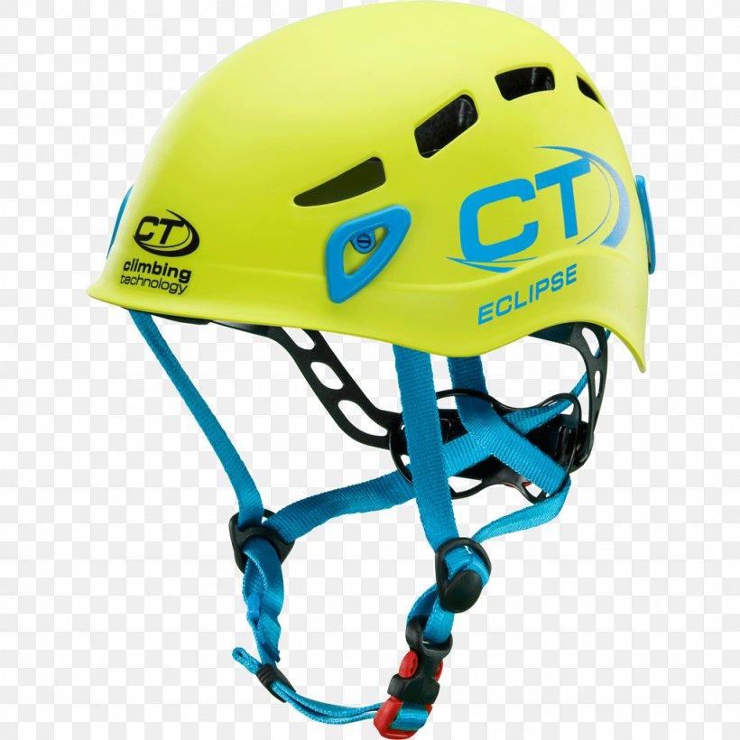 Helmet Rock-climbing Equipment Mountaineering Black Diamond Equipment, PNG, 1024x1024px, Helmet, Baseball Equipment, Bicycle Clothing, Bicycle Helmet, Bicycles Equipment And Supplies Download Free