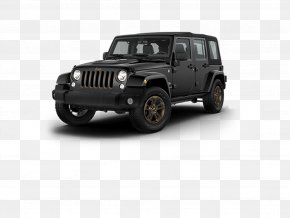 Jeep - Jeep Patriot Chrysler Car Willys MB PNG