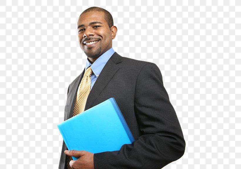 organization business public relations recruitment professional png 470x576px organization business businessperson communication consultant download free organization business public relations