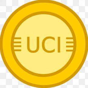 Creative Gold Medal - Circle Area Symbol Brand Font PNG