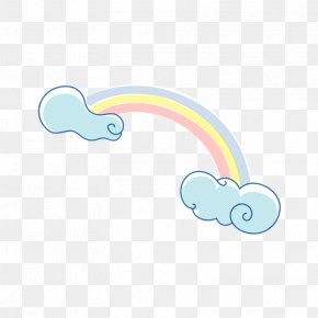 Cloud - Cloud Drawing Computer File PNG
