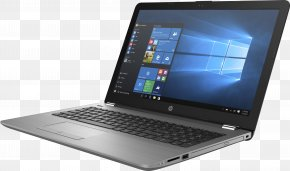 Laptop - Laptop Acer TravelMate Acer Aspire Computer PNG