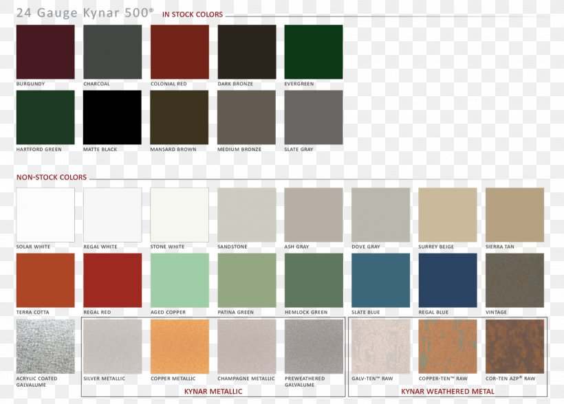 Vinyl Siding Metal Roof House Png 1336x959px