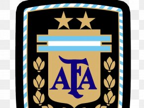 Football - Argentina National Football Team Superliga Argentina De Fútbol Argentine Football Association Newell's Old Boys PNG