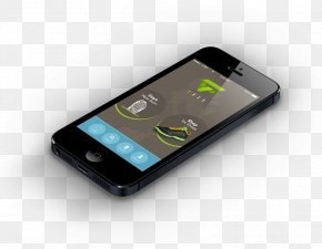 Smartphone - Feature Phone Smartphone Mobile Phones Handheld Devices PNG