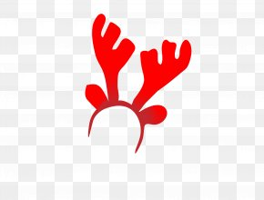 Christmas Hat Headdress Vector Material - Santa Claus Hat Christmas Clip Art PNG
