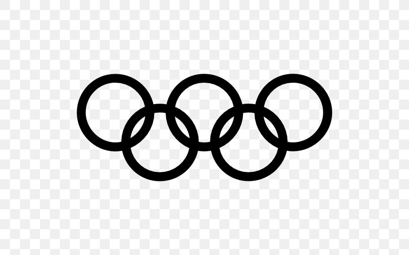 2002 Winter Olympics Olympic Games 1996 Summer Olympics 1998 Winter Olympics 2004 Summer Olympics, PNG, 512x512px, 1988 Summer Olympics, 1996 Summer Olympics, 1998 Winter Olympics, 2002 Winter Olympics, Area Download Free