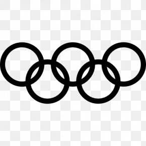 Olympic Games - 2002 Winter Olympics Olympic Games 1996 Summer Olympics 1998 Winter Olympics 2004 Summer Olympics PNG