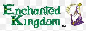 Enchanted Kingdom - Enchanted Kingdom Space Shuttle Manila Ocean Park Amusement Park Tourist Attraction PNG