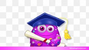 Graduation Design - Graduation Ceremony Academic Degree Post Cards Greeting & Note Cards Egresado PNG