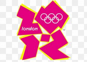 London - 2012 Summer Olympics Olympic Games 1896 Summer Olympics 2020 Summer Olympics London PNG