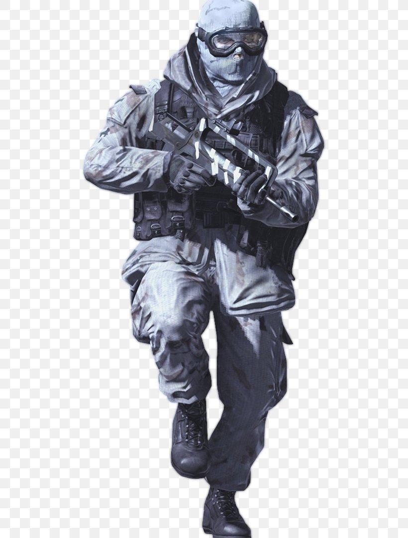 Call Of Duty: Modern Warfare 2 Call Of Duty 4: Modern Warfare Call Of Duty: Modern Warfare 3 Call Of Duty: Black Ops, PNG, 500x1080px, Call Of Duty Modern Warfare 2, Activision, Call Of Duty, Call Of Duty 4 Modern Warfare, Call Of Duty Black Ops Download Free