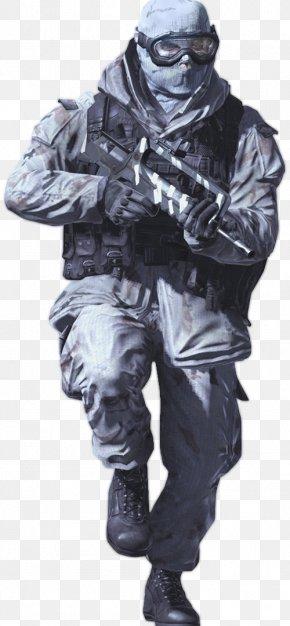 Call Of Duty - Call Of Duty: Modern Warfare 2 Call Of Duty 4: Modern Warfare Call Of Duty: Modern Warfare 3 Call Of Duty: Black Ops PNG