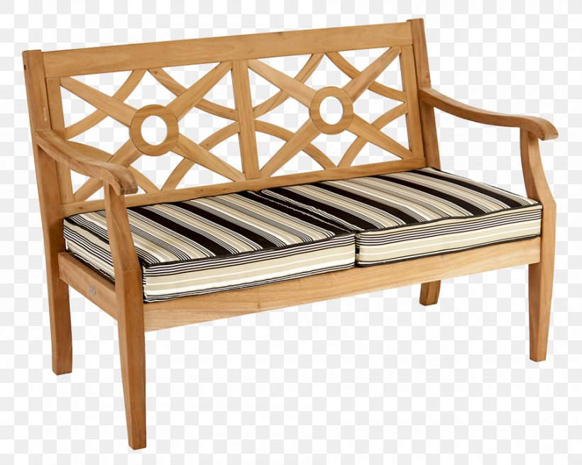 Magnificent Lounge Garden Furniture Couch Bench Png 900X721Px Lounge Caraccident5 Cool Chair Designs And Ideas Caraccident5Info