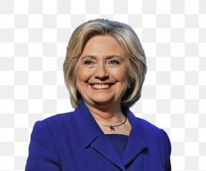 Hillary Clinton - Hillary Clinton White House FBI Files Controversy President Of The United States US Presidential Election 2016 PNG