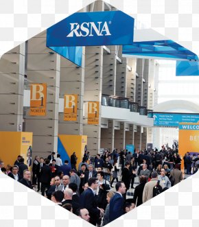 Annual Meeting RSNA 2018 Annual Meeting Radiological Society Of North America Convention CenterInta 140th Annual Meeting - McCormick Place RSNA PNG