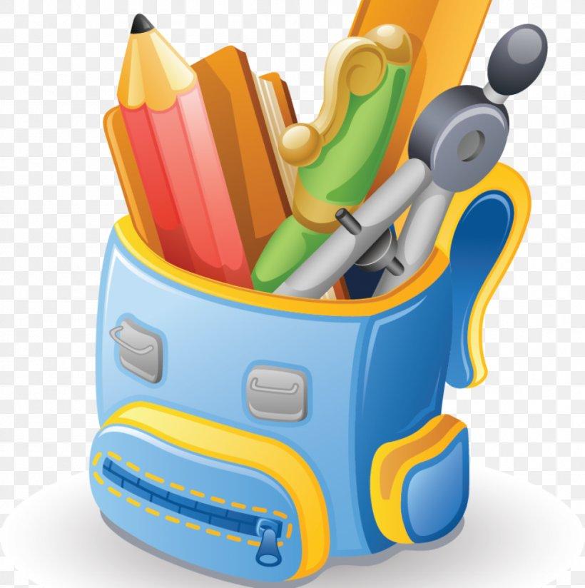 School Supplies National Primary School Education, PNG, 999x1005px, School, Backpack, Drawing, Education, Huebner Elementary School Download Free