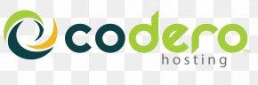 Company Logo Hosting - Web Hosting Service Logo Internet Hosting Service Cloud Computing Business PNG