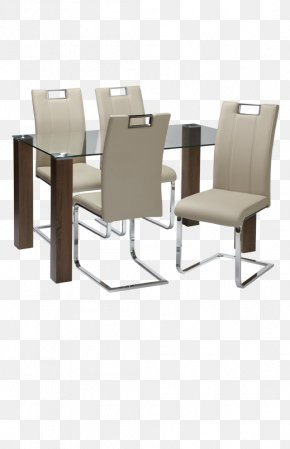 Chair - Chair Table Kitchen Dining Room EconoMax PNG
