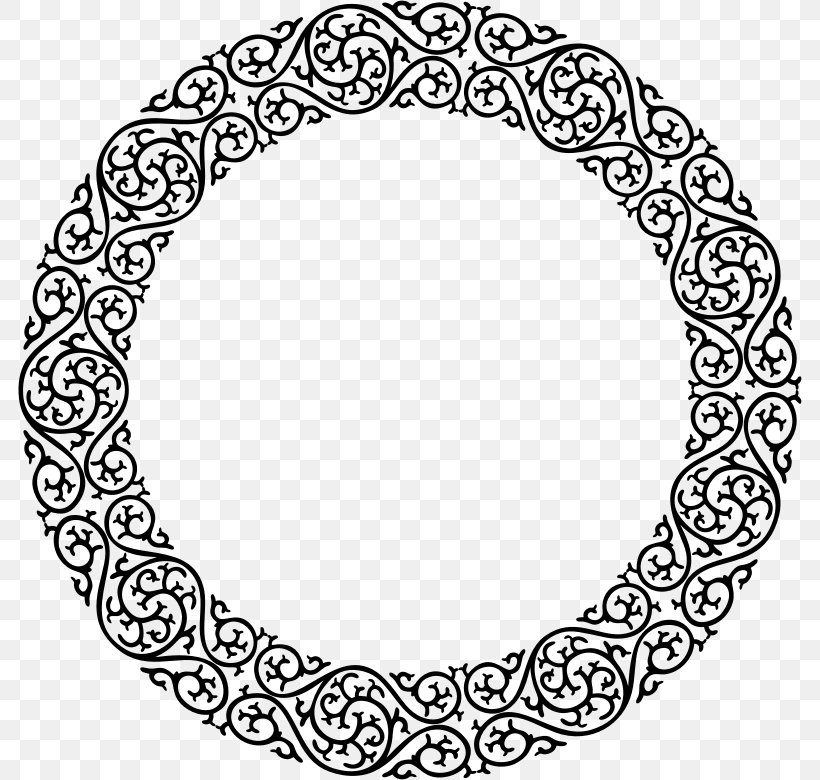 Clip Art, PNG, 784x780px, Line Art, Area, Black And White, Body Jewelry, Display Resolution Download Free