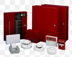 Alarm System - Fire Alarm System Security Alarms & Systems Closed-circuit Television Alarm Device PNG