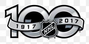 National Hockey League NHL 100 Classic Toronto Maple Leafs NHL Centennial Classic New York Rangers PNG