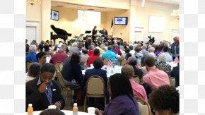 National Day Of Prayer - Public Relations Community Seminar Job PNG